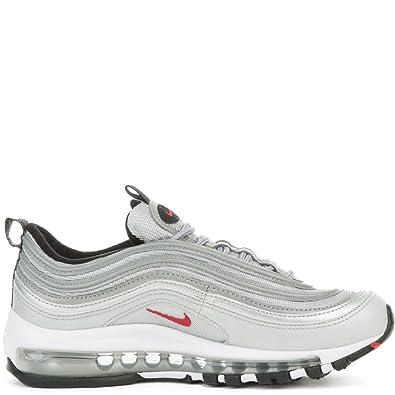 Max 97 Amazon Silver Nike Air nO8w0XPk