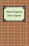 Dante's Purgatorio, Dante Alighieri, 142092639X