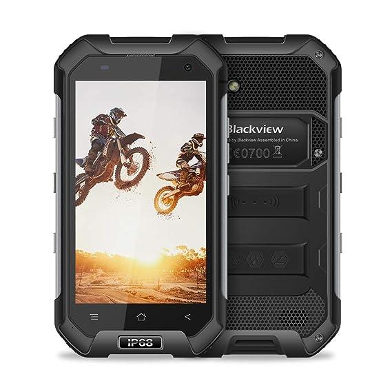 Amazon.com  Blackview Cell Phone Unlocked 9d1c1be33b