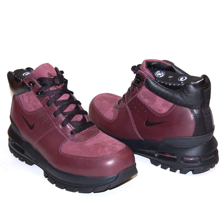 Nike Air Max Goaterra ACG Mens Boots 365970-600