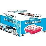 Magnum - L'intégrale