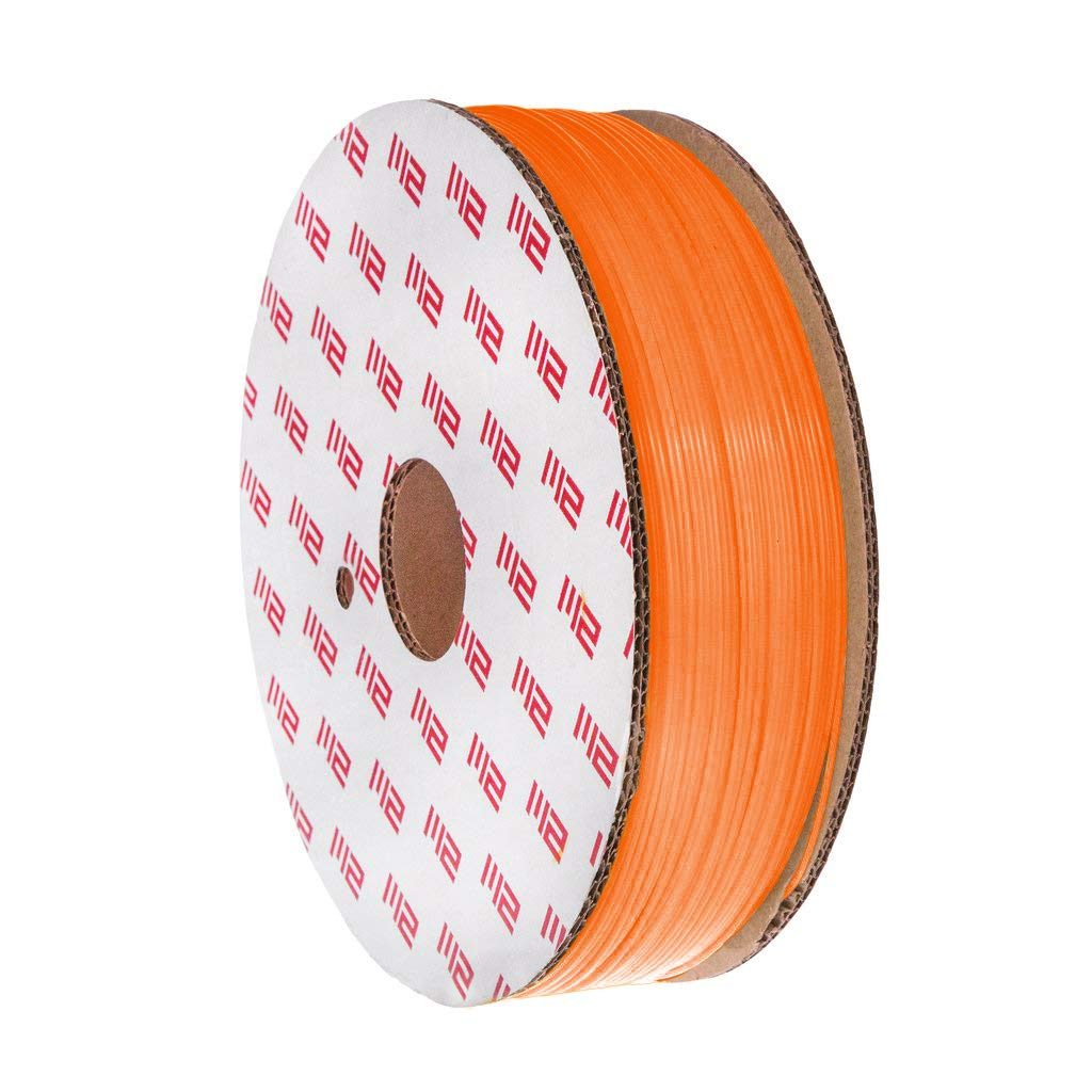 M2 Materiales ABS filamento 56ci para Stratasys Dimension 1200es ...