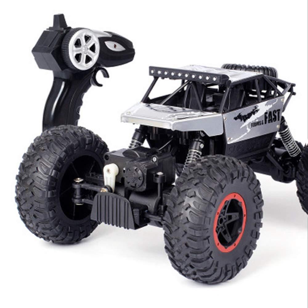 Rc-lastwagen Rc Lkw Kommunalen Auto Radio Control Baufahrzeug Fernbedienung Modell Für Kinder Geschenk Hobby Spielzeug Für Kinder