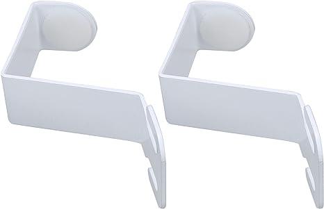 LEADSTAR Mini Portatile Poggiapiedi Resto del Piede Supporto Regolabile Piede Amaca per Casa e Ufficio Rilassante Verde