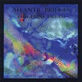 Atlantic Bridges