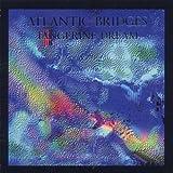 Atlantic Bridges