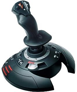 Thrustmaster T.16000M FCS Joystick - Joystick - PC: Thrustmaster: Amazon.es: Electrónica