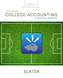 College Accounting Chapters 1-12 with Study Guide and Working Papers 13th Edition
