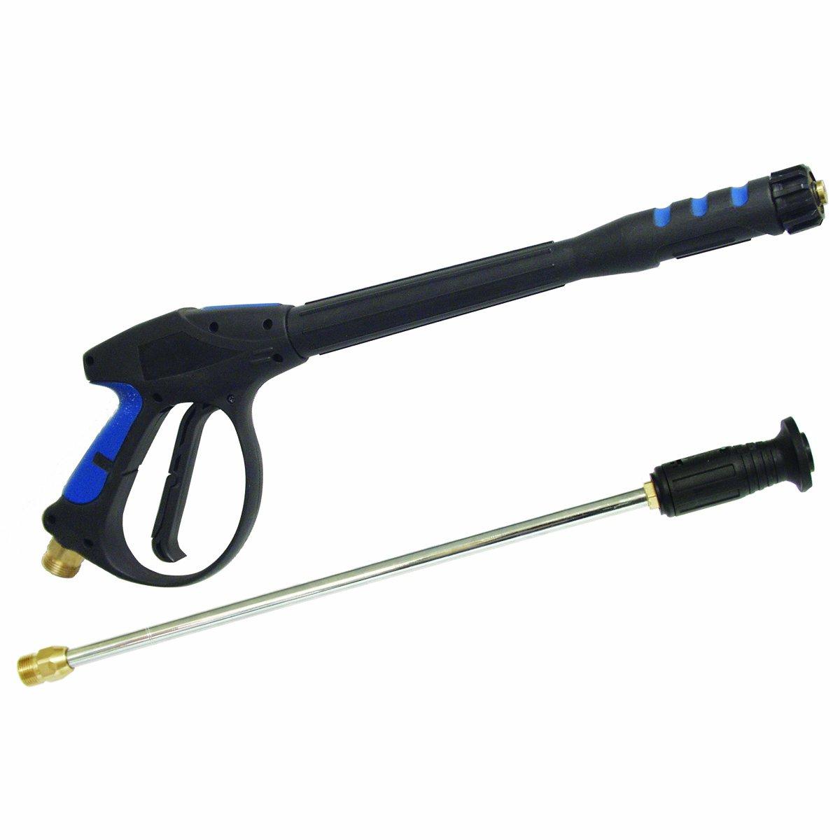 Apache Pressure Washer Gun
