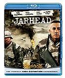 ジャーヘッド [Blu-ray]