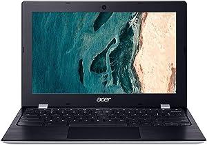 Acer Chromebook 311: Intel Celeron N4020, 32GB eMMC, 4GB RAM, 11.6