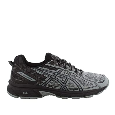 2d8d1414b27 ASICS Gel-Venture 6 Trail Running Shoes - SS18  Amazon.co.uk  Shoes ...
