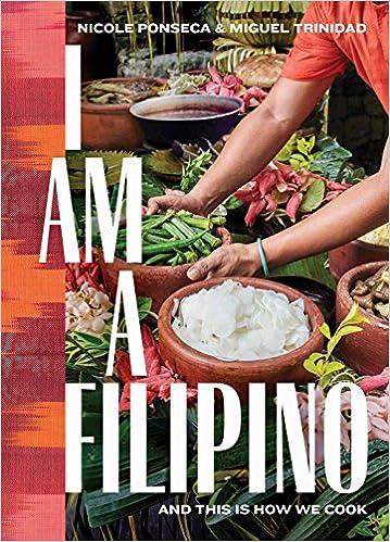 Filipino Recipe Book Pdf