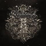 Nightwish: Endless Forms Most Beautiful [Vinyl LP] (Vinyl)