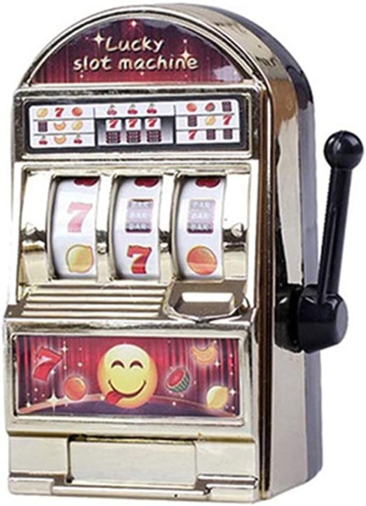 Casino gratuit sans telechargement sans inscription