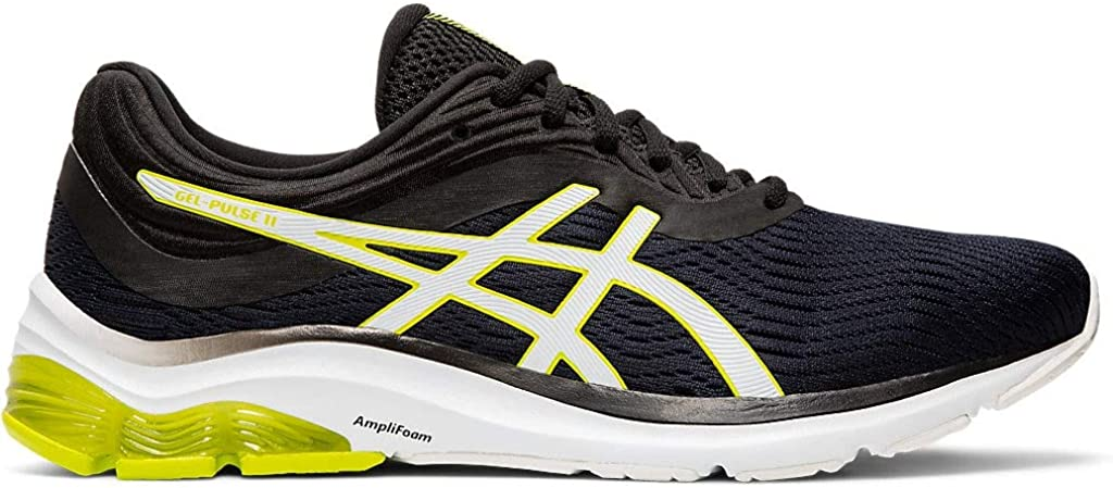 ASICS Gel-Pulse 11 Men s Running Shoes