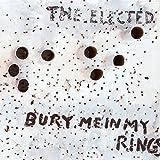 Bury Me In My Rings [LP]