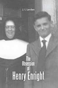 Win A Free The Obsession of Henry Enright