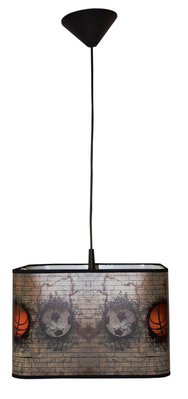 Bolas CHINAS PILKI 1/lámpara de techo para lámpara de techo ...