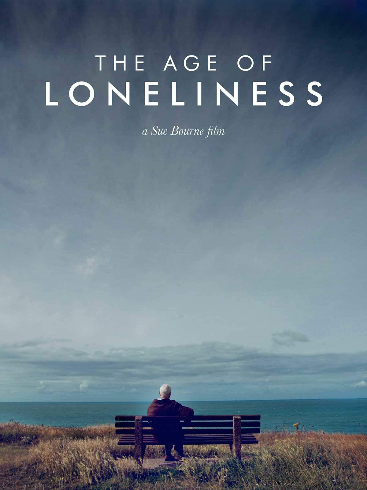 The Age Of Loneliness on Amazon Prime Video UK