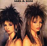F.L.M. /  Mel & Kim