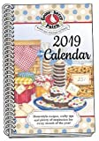 img - for 2019 Gooseberry Patch Appointment Calendar book / textbook / text book