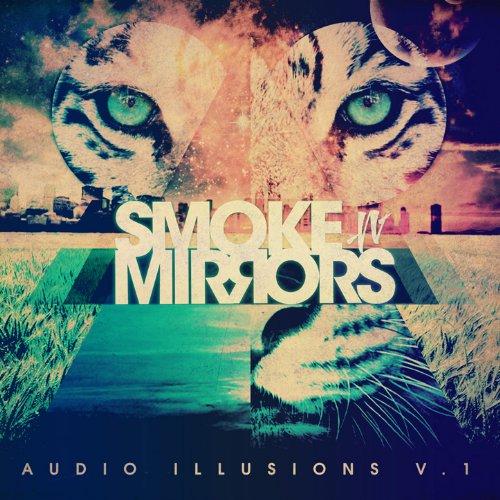 ... Audio Illusions V.1