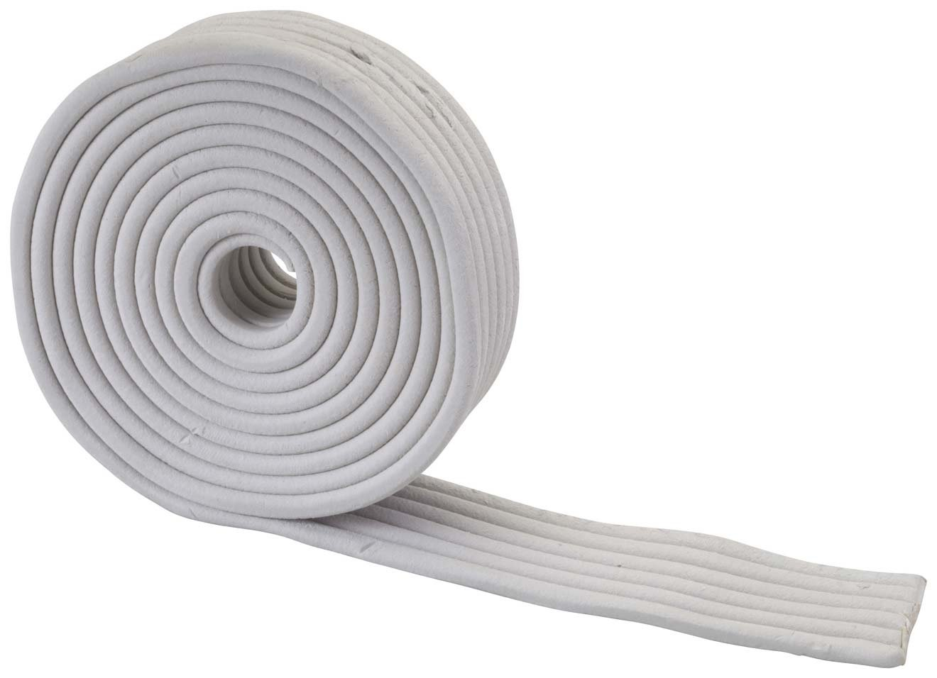 Rope Caulk 30'L Gray