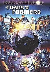 Transformers: Dark Cybertron (The Transformers)
