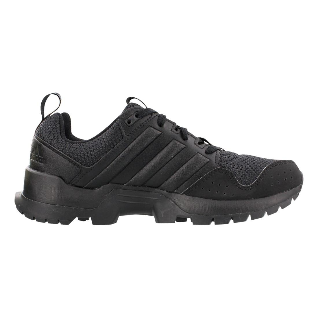 adidas outdoor Women's Gsg9 Trail Running Shoe B0116E6P8E 10 B(M) US|Black/Black/Black