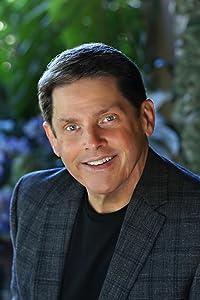 Randy Kay