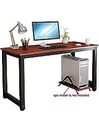Computer Desk Amazon Com