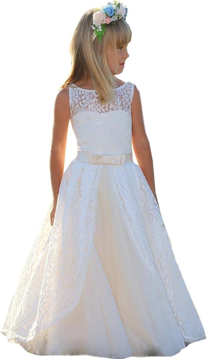 Vestiti Eleganti Da Ragazza.Vestito Elegante Da Ragazza Festa Matrimonio Damigella Donna Sposa