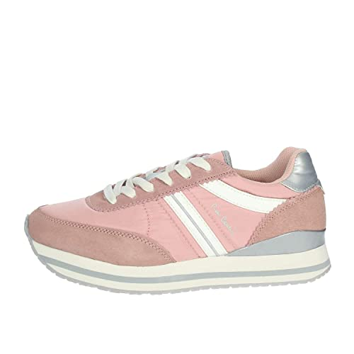 a4cf603dd0c4 Pierre Cardin PC837 Sneakers Donna: Amazon.it: Scarpe e borse