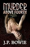 Murder Above Fourth