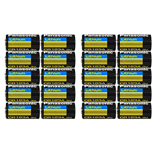 panasonic-cr123a-lithium-3v-photo-lithium-batteries-067-dia-x-136-h-170-mm-x-345-mm-black-gold-blue-