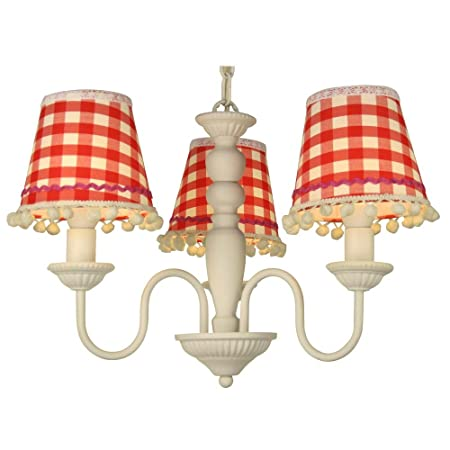 Lounge zone chandelier chandelier chandelier bedroom childrens lounge zone chandelier chandelier chandelier bedroom childrenaposs childrenaposs chandelier bedroom chandelier pendant aloadofball Images