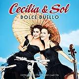 Dolce Duello (Vinyl)