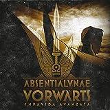 Vorwarts by Absentia Lunae