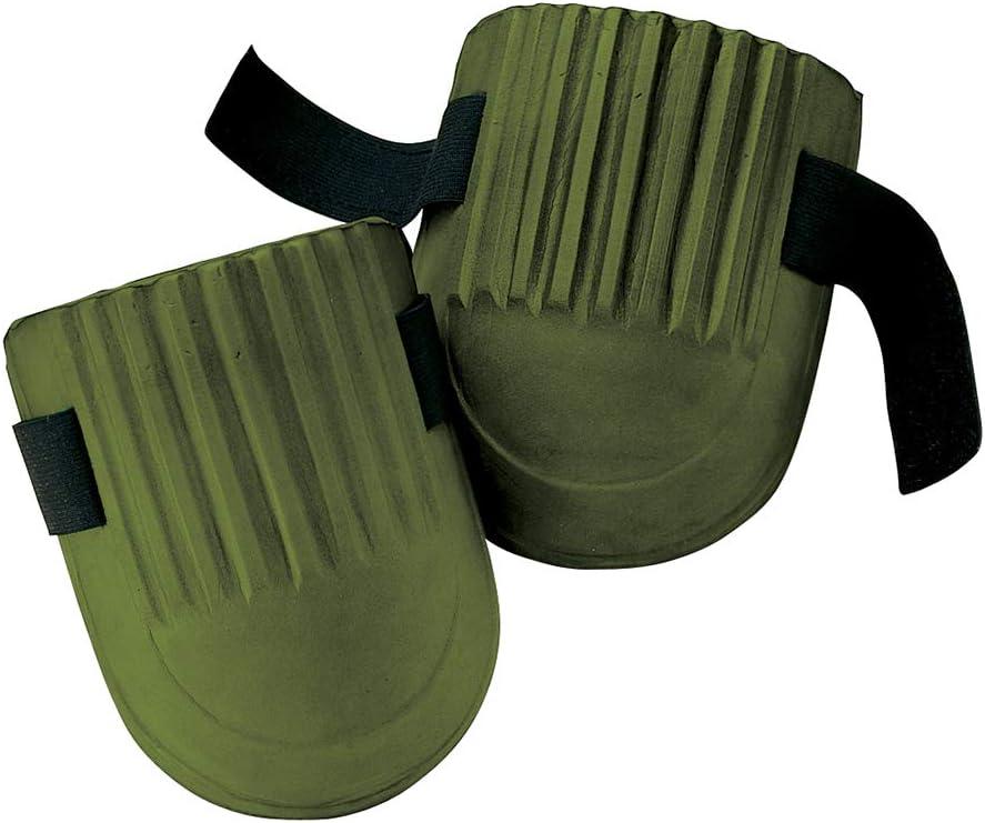 Fiskars Ultra Light Knee Pads
