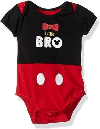 Pumba Rey León-Funny baby//toddler//newborn Bib-Regalo De Bebé