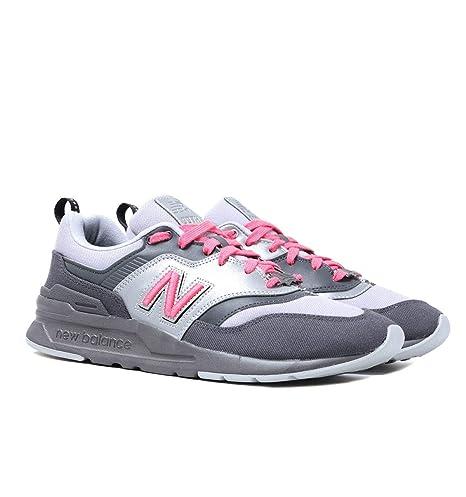 scarpe palestra new balance