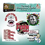 The Best of BearManor Radio, Vols. 1 - 5 | Joe Bevilacqua