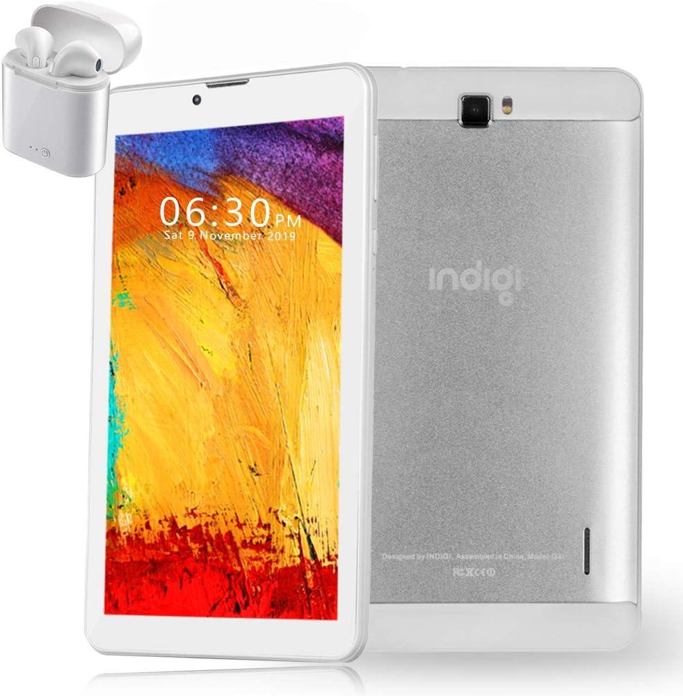 Indigi Unlocked 7.0