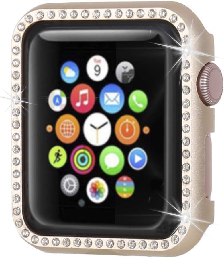 Funda para Apple Watch 42mm Apple Watch Series 3/2/1