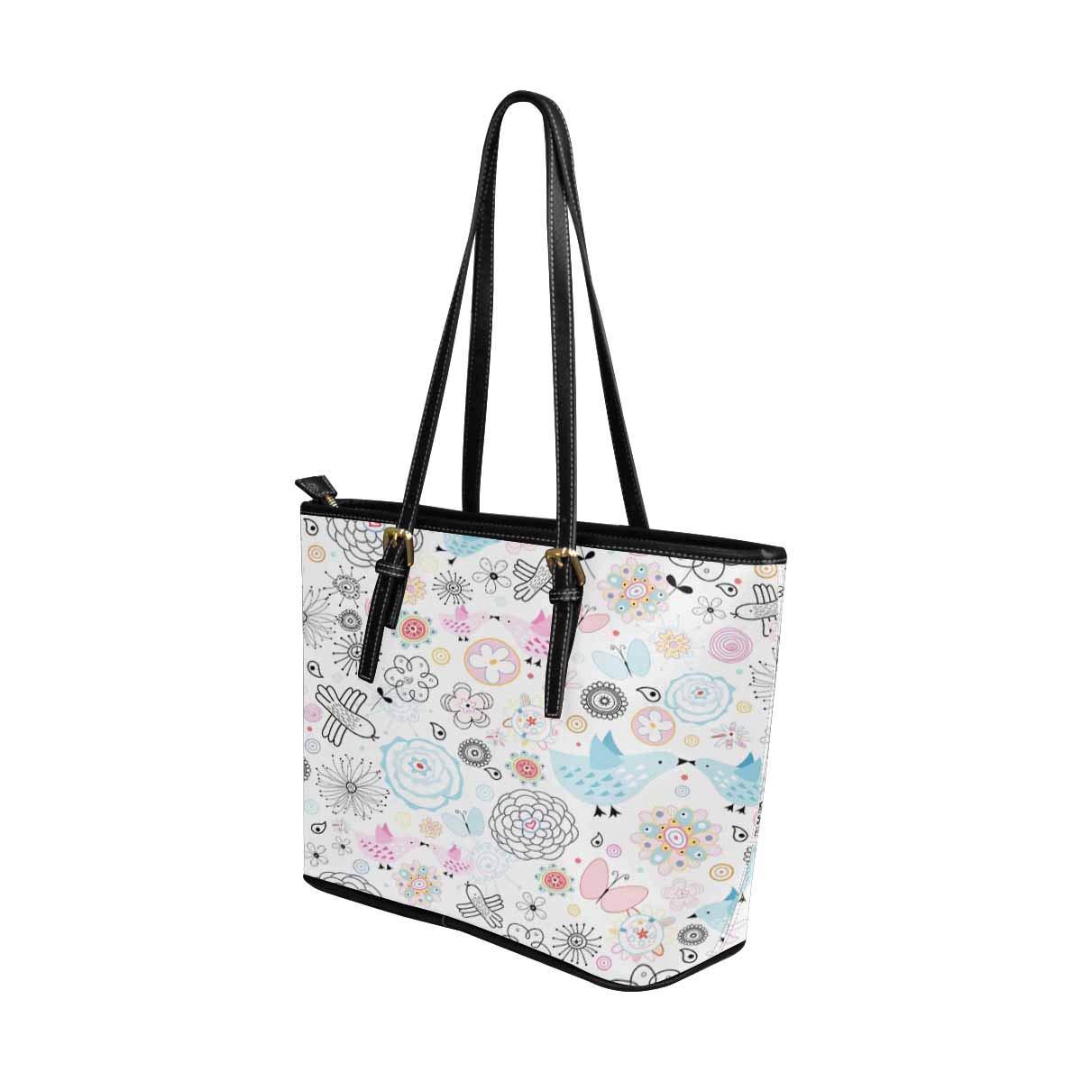 Selina-Jayne Dolphins Limited Edition Designer Tote Bag