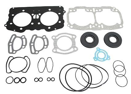 Sea-Doo 951 DI Complete Gasket Kit GTX DI RX DI LRV DI XP DI Sport LE DI 3D  DI