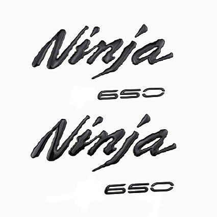 Koda Skin Moto 3d Raise GSXR Pegatinas Emblema para Ninja ...