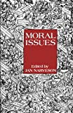 Moral Issues, , 0195404262