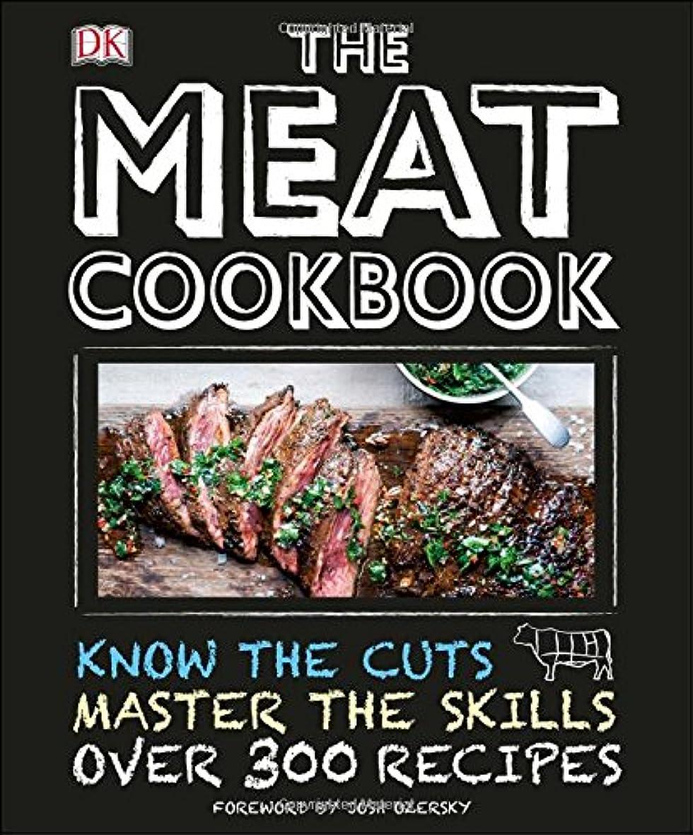 剛性エチケットウィスキーBrodo: A Bone Broth Cookbook (English Edition)